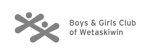 Boys and Girls Club of Wetaskiwin