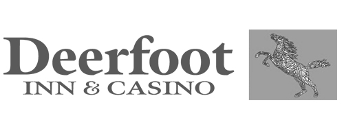Deerfoot Casino