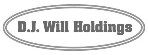 DJ Will Holdings